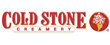 Cold Stone Coupons