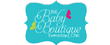 The Baby Boutique Coupons