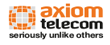 Axiomtelecom Coupons