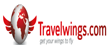 Travelwings Coupons