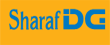 Sharaf DG Coupons