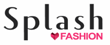 Splash Fashions Coupons