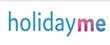 Holidayme Coupons