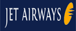 JetAirways Coupons